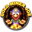 Gold Miner Joe - trial version