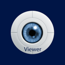 WatchCam Viewer