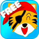 Happy Herd: Pirate Adventure Free