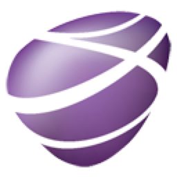 Ncell Connect