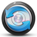 EasiestSoft Video Converter