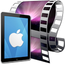 WinX iPad Video Converter for Mac - Free Edition