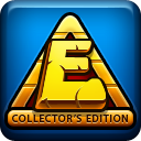 Cradle Of Egypt™ Collector`s Edition