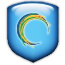 Hotspot Shield copy