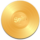 Spin Music Free - The Internet Stream Radio