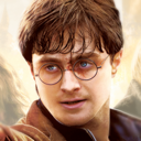 Harry Potter and the Deathly Hallows™ Videogame Augmented Reality