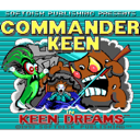 Commander Keen Dreams (1992)