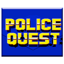 Police Quest IV Open Season (1993) 2
