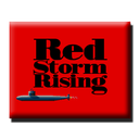 Red Storm Rising (1988)