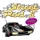 Street Rod 2 The Next Generation (1991)