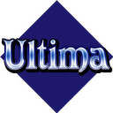Ultima V Warriors Of Destiny (1988)