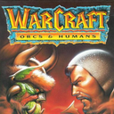Warcraft Orcs and Humans (1994)