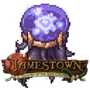 Jamestown by KewlBox