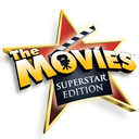 The Movies Superstar