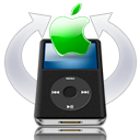 iMacsoft iPod to Mac Transfer