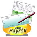 Aatrix Top Pay