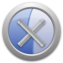 File and Folder Automator Action Pack