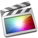 Final Cut Pro (original)