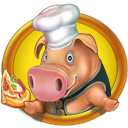 Farm Frenzy 2: Pizza Party! for Mac