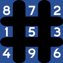 Sudoku Crossword Daily
