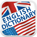 Lexisgoo English Dictionary