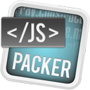 Javascript Packer