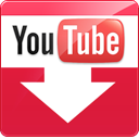 Higosoft Free YouTube Downloader for Mac