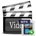 iCoolsoft MP4 Converter for Mac