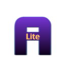 The A Editor Lite