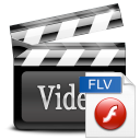 iCoolsoft FLV Converter for Mac