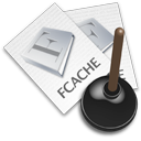 Font Cache Cleaner