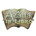 Azada - In Libro Collector's Edition