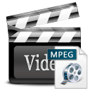 iCoolsoft MPEG Converter for Mac