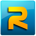 RipToo HD Video Converter