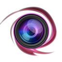 Anytotal Mac Webcam Recorder Pro