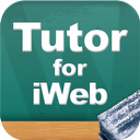 Tutor for iWeb