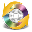 iCoolsoft DVD Ripper for Mac