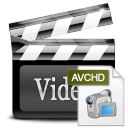 iCoolsoft AVCHD Converter for Mac