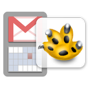 Gmail+Growl Utility