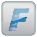Fabasoft Folio Cloud