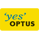Optus Mobile Broadband
