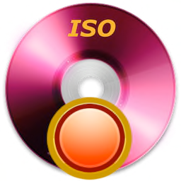 Magic ISO for Mac: download free alternatives