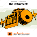Course For Reason 6 104 - The Instruments