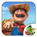 Farmscapes Collector's Edition