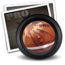 Hydra Pro (old version)