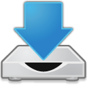 Linn Download Manager