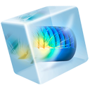 COMSOL with MATLAB (a compatibility)