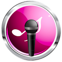 All Audio Recorder Pro