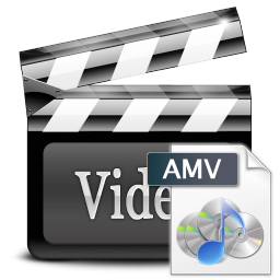Free Mp4 To Amv Converter For Mac