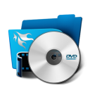 iCoolsoft DVD to MP4 Converter for Mac
